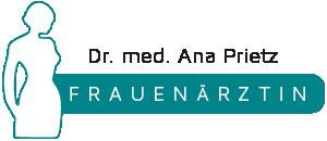 Dr. med. Ana Prietz
